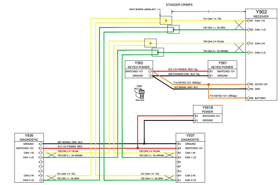 Dual Pro 700 Monitor. | The Combine Forum Agco Pro Wiring Diagram on honda motorcycle repair diagrams, switch diagrams, pinout diagrams, electronic circuit diagrams, troubleshooting diagrams, sincgars radio configurations diagrams, internet of things diagrams, transformer diagrams, gmc fuse box diagrams, smart car diagrams, hvac diagrams, motor diagrams, lighting diagrams, engine diagrams, friendship bracelet diagrams, electrical diagrams, led circuit diagrams, battery diagrams, series and parallel circuits diagrams,