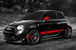 Yes I have a Fiat Abarth