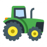 tractor_lover