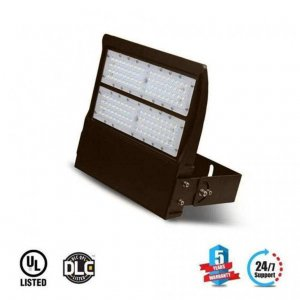 led flood light 150 watt 5700k bronze ip65 20000 lumens 13533744 1024x1024